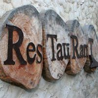 Turn Your Restaurant into a World Class Brand