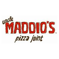 """Uncle Maddio's Introduces """"Summer Fresh"""" Menu with Locally Sourced Ingredients"""