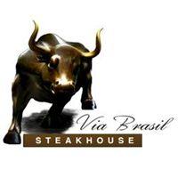 Via Brasil Steakhouse Summer Offer for All Las Vegas Residents
