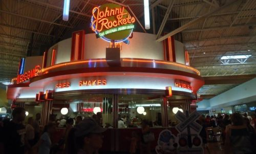 All American Favorite Returns To Nashville S Opry Mills