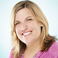 Amy LaFrank has been named Director, Calendars and Programs for Buffets, Inc.