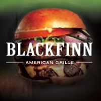 BlackFinn American Grille St. Louis Named Official Home of The SEC in The STL Radio Show
