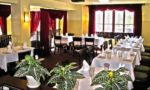 Broadway Grill Produces Easy Business Meeting Facilities for Groups In San Francisco