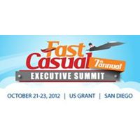 CEOs of McAlister's Deli, Firehouse Subs, Fazoli's to speak at 7th Annual Fast Casual Executive Summit