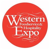 California's Restaurant Industry Set to Convene at the Western Foodservice & Hospitality Expo in Anaheim Starting on Sunday