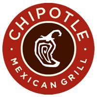 Chipotle to Serve More Than 10 Million Pounds of Locally Grown Produce This Year