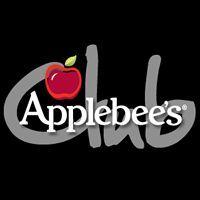 """Club Applebee's"" Goes National"