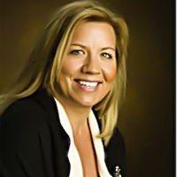 Donna Josephson Joins McAlister's Deli as Vice President of Marketing