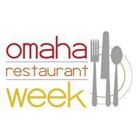 Foodies Rejoice! Omaha Restaurant Week Is Coming.