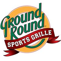 Ground Round Returns to New Jersey With the First of Five New Restaurants to Open in Bradley Beach in Early September