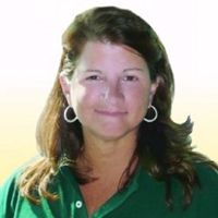 Kitchens with Confidence CEO Betsy Craig to Speak at Western Foodservice & Hospitality Expo