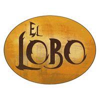 "Long Beach's New El Lobo Expected To Be ""Howlin' Success"""