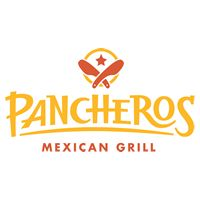 Pancheros Mexican Grill Announces Five New Franchise Agreements Across The US