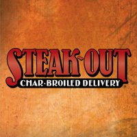 Partners Revive Steak Delivery Concept With a Passion for Delivering Great Food & Service