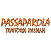 "Passaparola Treats ""Do-Gooders"" To Free Italian Lunch Sept 14"