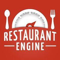 Restaurant Engine a Game Changer for Restaurant Website Design