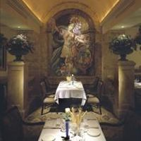 Sale e Pepe Earns Prestigious Wine Spectator Restaurant Award Recognition of its Top-Quality Wine List