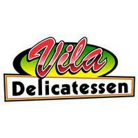 San Diego Delicatessen Hits The Right Note