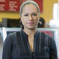 Sophie's Cuban Cuisine To Open In Brooklyn