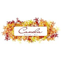Spanish Summer Menu Blends Authentic Recipes and Local Ingredients At Canela