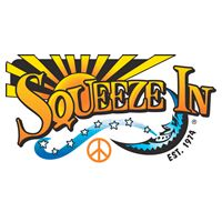 Squeeze In Expansion Demonstrates Healthy Appetite for Breakfast and Lunch