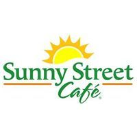 Sunny Street Cafe Announces First of 40 New Restaurants in Texas
