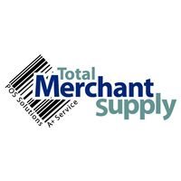 """Total Merchant Supply """"Re-Grand Opening"""" Celebration"""