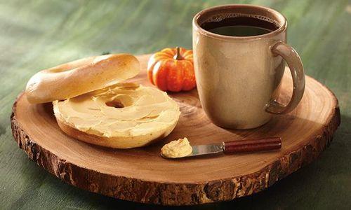 Bruegger's Bagels Adds New Menu Items Along With Seasonal Classics