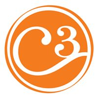 C3, Family & Kids Marketing & Design Agency, Welcomes More New Talent