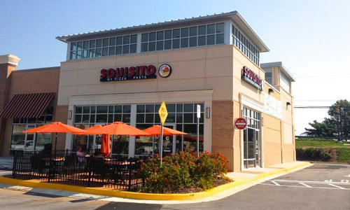 Casual Italian Brand Squisito NY Pizza & Pasta Opens First Franchised Restaurant