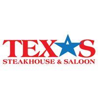 Charlie Brown's Steakhouse to Buy Boddie-Noell's Texas Steakhouse