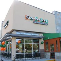 Garbanzo Mediterranean Grill Inks First New Jersey Franchisee