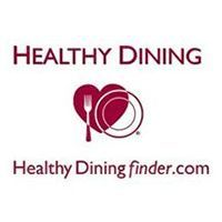Healthy Dining Expands Nutrition Team with Four New Registered Dietitians to Support Restaurant Industry's Menu Labeling and Nutrition Initiatives