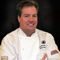 Ignite Restaurant Group Appoints Jim Doak to New Culinary Leadership Role
