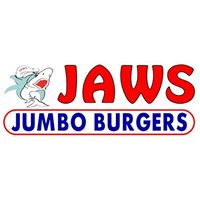 Jaws Jumbo Burgers Kick Starts Fundraising Project for Expansion