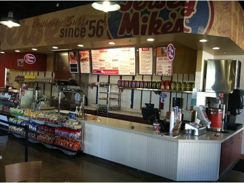 Jersey Mike's Subs Opens South Pasadena Restaurant