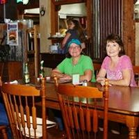New Gonzales Restaurateur Receives Help From Small Business Grant
