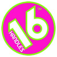 New York Cares Teams With 16 Handles Frozen Yogurt to Show New Yorkers How Delicious Volunteering Can Taste