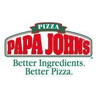 Papa John's Celebrates Opening of 4,000th Restaurant Worldwide