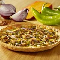 Pie Five Pizza Co. Introduces Hatch Chile Pie