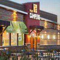 Pollo Campero Offering Free Latin-Inspired Tacos for National Taco Day October 4th