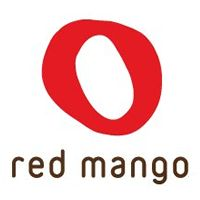 "Red Mango Launches New ""Fro-Yo Mashups"" Line With Two Decadent Flavors"