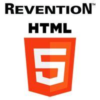 Revention Prepares Release of Next Generation HTML5 Restaurant Online Ordering Solution