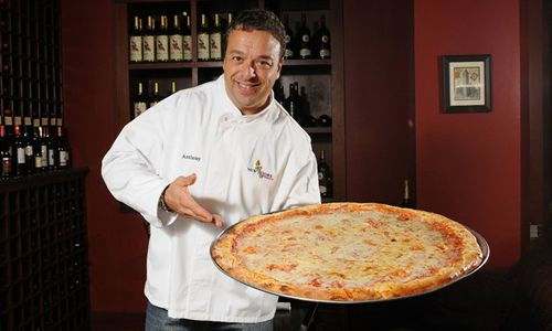 Russo's Franchise Builds Growth Momentum Across the United States and Internationally