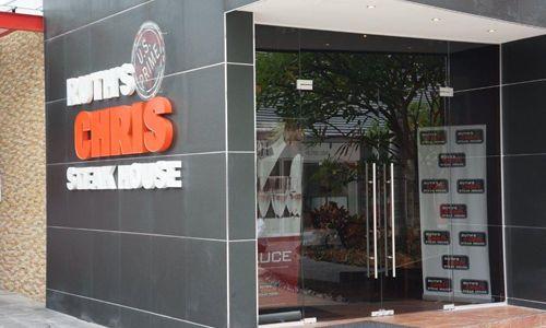 Ruth's Chris Steak House Opens New International Restaurants