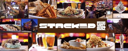 STACKED: Food Well Built Plans Fourth Location; New Restaurant To Open in Thousand Oaks, California