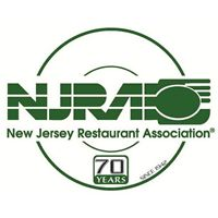 Save Your Appetite: New Jersey Restaurant Week Begins September 16th