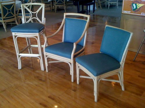 williams rattan restaurant chairs for sale restaurant magazine