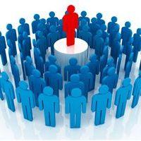 Six Traits of Successful Strategic Restaurant Marketing Leaders