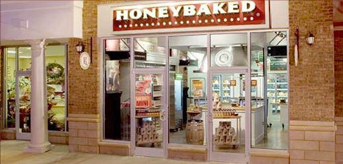 The HoneyBaked Ham Company Seeks Franchisees in Iowa and Kansas